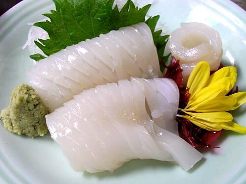 夏と云えば、来月7月15日( 夏と云えば、来月7月15日( [出展]osusume-rapura