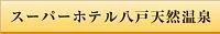 スーパーH温泉.jpg